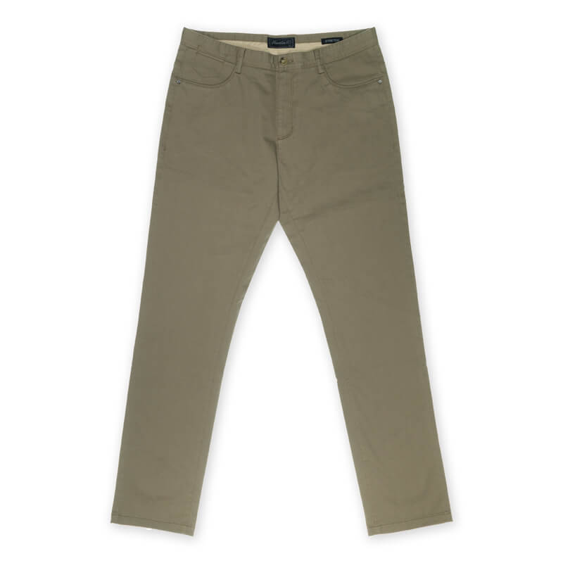 jonathan d trousers for sale in rustenburg